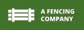 Fencing Yirrkala - Fencing Companies